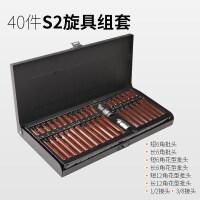 T字套筒扳手t型修车外六角L汽修组合套装多功能十字