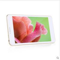ViewSonic/优派 ViewPad69D 联通-3G 8GB