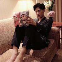 小龙猫布娃娃熊熊玩偶礼物女友杨洋微博同款糖豆公仔可爱毛绒玩具