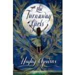 【预订】The Turnaway Girls
