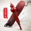 奇宝居 胶木初学葫芦丝乐器 c调降b调演奏仿红木成人儿童葫芦丝民族乐器