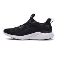 Adidas阿迪达斯男鞋女鞋 alphabounce小椰子运动休闲跑步鞋 BY4264