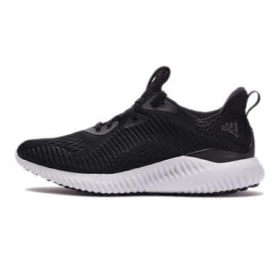 Adidas阿迪达斯男鞋女鞋 alphabounce小椰子运动休闲跑步鞋 BY4264alphabounce小椰子运动休闲跑步鞋