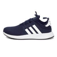 Adidas阿迪达斯男鞋 三叶草运动低帮休闲鞋 BB1109 现