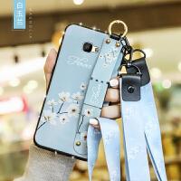三星G6100手机壳G5510保护套on7 2016版J7prime软壳sm-G5520 2016版on7/G6100【