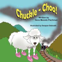 【预订】Chuckle - Choo!