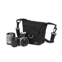 乐摄宝 Compact Courier80 单肩相机包 新款 微单相机包