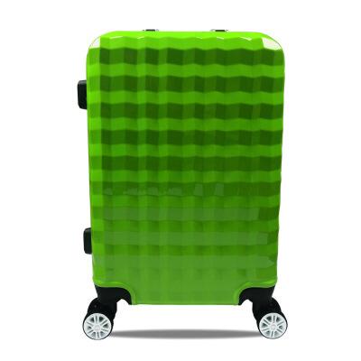 2018新款万向轮拉杆箱旅行箱包旅游行李箱子 密码登机箱 发货周期:一般在付款后2-90天左右发货,具体发货时间请以与客服协商的时间为准