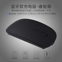 微软新surface pro无线蓝牙鼠标book2无声静音充电苹果联想台式机