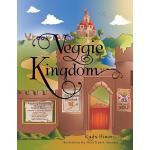 【预订】Veggie Kingdom