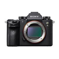 Sony/索尼 ILCE-9 全画幅微单相机 A9 数码相机索尼 赠送蔡司清洁套装送CNP7RM2包
