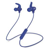 Disney迪士尼W283BT运动蓝牙耳机 跑步无线挂耳头戴式 苹果安卓蓝牙手机通用