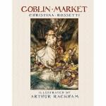 Goblin Market(POD)