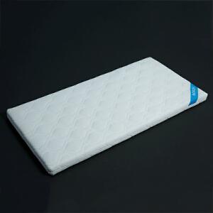 御目 儿童床垫婴儿床垫椰棕床垫棕垫儿童宝宝床幼儿园乳胶棕榈垫满额减限时抢礼品卡创意家具