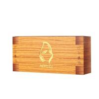 【ABraZo】天然纯手工皂礼盒 (四种风味)