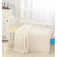 幼儿园被子儿童棉被婴儿褥子幼儿园床品套件 宝宝被子床垫被芯