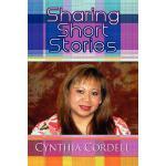 【预订】Sharing Short Stories