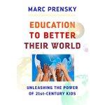 【预订】Education to Better their World 9780807757901