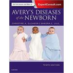Avery's Diseases of the Newborn 9780323401395