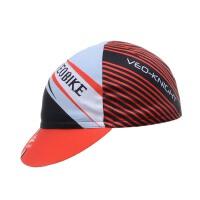 夏季防晒透气自行车骑行装备小布帽 吸湿排汗头布帽