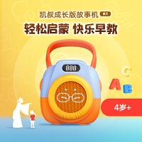 ZURU�����玩具男孩��x-shot海�dbb����� �?怂���和�玩具��