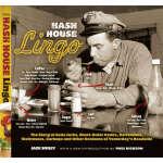 Hash House Lingo (【按需印刷】)