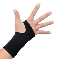 护掌 手套手腕掌部夏季护腕 男女士健身护手腕护手掌运动护具
