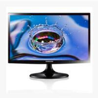三星(SAMSUNG)S22C130N 21.5英寸LED背光液晶显示器 全国联保