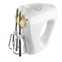家用电动打蛋器 不锈钢迷你打蛋机打奶油