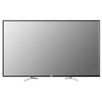 海尔模卡(MOOKA)55英寸4K智能WIFI液晶电视U55A5