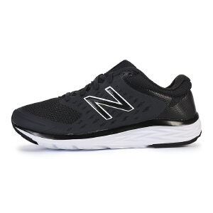 New Balance/NB男鞋 运动休闲复古慢跑鞋 M490LB5