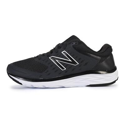 New Balance/NB男鞋 运动休闲复古慢跑鞋 M490LB5运动休闲复古跑步鞋