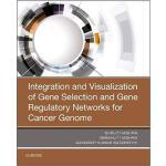 【预订】Integration and Visualization of Gene Selection and Gen
