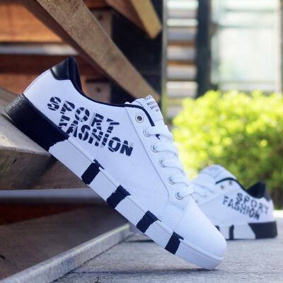 【男士隐形内增高】秋冬男鞋内增高鞋8cm6cm运动休闲鞋跑步鞋韩版