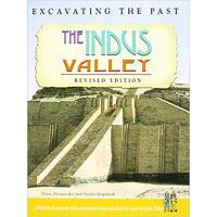 【预订】The Indus Valley 9781484636442