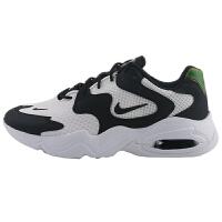 Nike耐克男鞋�\�有�AIR MAX��|鞋休�e跑步鞋CK2943-100