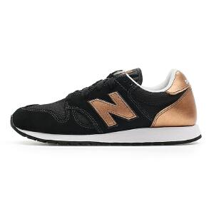 New Balance/NB女鞋 复古运动休闲慢跑鞋 WL520SNC