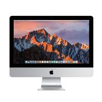 [中邮时代]Apple iMac 21.5英寸一体机电脑 2.3Ghz/双核I5/8G/1TB MMQA2CH/A