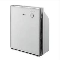 LG PS-S209WC 空气净化器除甲醛净化机 家用 PM2.5