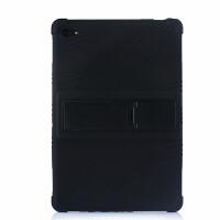 华为荣耀C5平板电脑保护套10.1寸BZK-AL00硅胶软壳10.1寸M5青春版