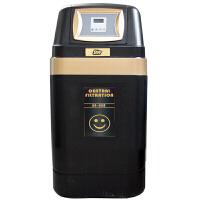 汉斯希尔(SYR) WS-3002-05 中央净水机 全屋净水机