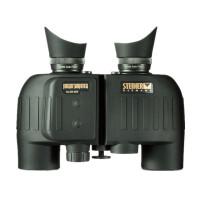 原装德国视得乐夜鹰测距望远镜Nighthunter 8×30LRF微光夜视带测距双筒望远镜2300
