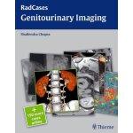 Genitourinary Imaging (Radcase)