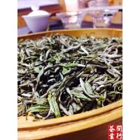 闽行茶业    散装白牡丹    398一斤    每天品茶,有益健康