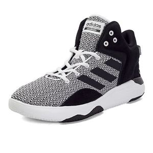adidas阿迪休闲2017年新款男子Lifestyle系列休闲鞋BB9869
