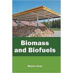【预订】Biomass and Biofuels 9781641162241