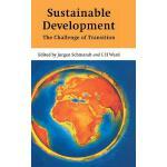 【预订】Sustainable Development