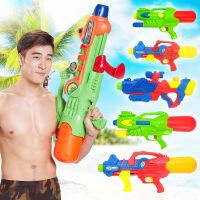 宏达水枪儿童水枪玩具背包水枪沙滩玩具戏水夏季