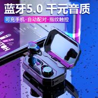 Awei/用维 T1无线运动音乐蓝牙耳机隐形超小迷你耳塞式入耳式双耳防水4.2通用