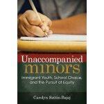 【预订】Unaccompanied Minors 9781612507095